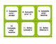 Spanish Estar With Emotions Task Cards