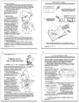 Spanish Explorers Interactive Notebook Unit (12 Spanish Conquistador Lessons)