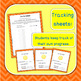 Spanish Fast Finishers activities Summer theme! Printables, Bulletin Board
