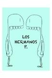 Spanish Feelings Ebook