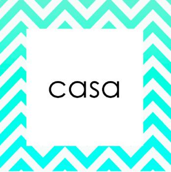 Spanish Flash Cards - Sight Words