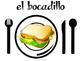 Spanish Food Vocabulary PPT