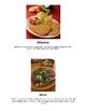 Spanish Foods