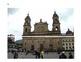 Spanish Game Activity Ice Breaker Landmarks of Spanish-Speaking World