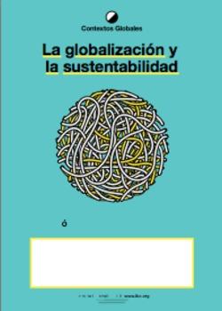 Spanish Global Context Español Contextos Globales Posters PYP MYP DP