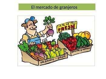 Spanish  2ndGrade  Chapter 5  Math Performance task