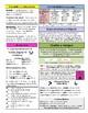 Spanish Grammar Guide - present, preterite vs imperfect, commands, a ton more!