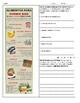 Spanish Health (La Salud): Alimentos Para Dormir Bien