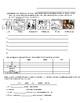 Spanish II semester 1 exam review guide