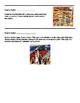 Spanish III/ IV: Spanish Newspaper Project