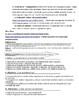 Spanish III lesson plans and materials - Aunténtico: Para Empezar
