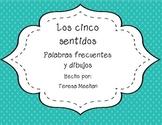 Five Senses Spanish Immersion