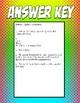 Spanish Indirect Object Pronoun Conversation Mixer