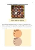 Spanish Indirect Object Pronouns Pronombres Personales de