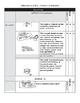 Spanish- Informational Writing Checklist
