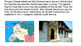 Spanish Inquisition in Cartagena (in English)