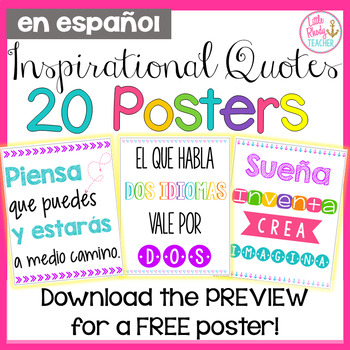 flirting quotes in spanish language pdf free