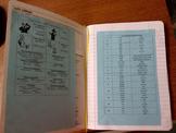 Spanish Interactive Notebook Resources