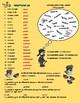 Spanish Irregular Conditional Verbs. Juegos de Verbos Irregulares Condicional