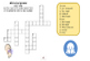 Spanish Irregular Verbs Lesson Pack: LOCC verbs (Leer, Oír, Creer, Caer)