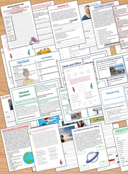 Spanish Jobs|Professions bundle ( Worksheets/Games/Activity ideas/Flashcards)