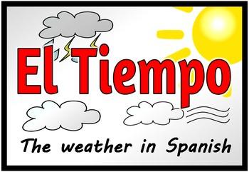 Spanish Language (BUNDLE PACK)