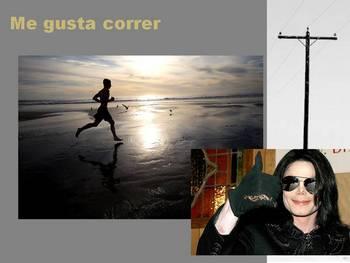 Spanish Leisure Activities with Negative Gusta