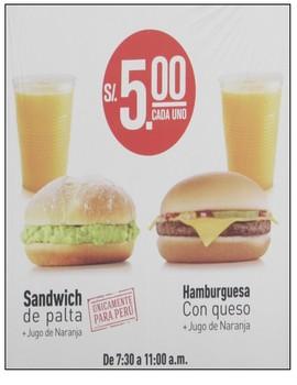 Spanish Lesson Materials for Comida y el Restaurante Unit