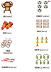 Spanish Lesson Plan: Numbers