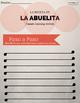 Spanish Listening Activity: La Receta de La Abuelita