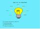 Spanish Main Idea/details Idea Principal/Detalles