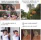 Spanish Memes FVR Book
