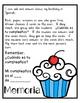 Spanish Memory Game: Dates and Birthdays