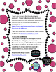 Spanish Mentor Text List for Friendly Letter Writing