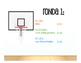 Spanish Noun Adjective Agreement Basketball