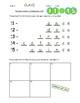 Spanish Numbers 11-15 // Números en Español