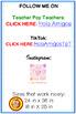 ¡Calabazas! - FREE  Spanish Numbers Song (Los numeros)