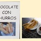 Spanish - PPT - Photos for reading comprehension