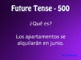 Spanish Passive Se Jeopardy-Style Review Game