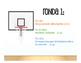 Spanish Past Perfect Subjunctive Basketball