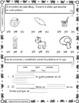 Spanish Phonics Book Set #8: Sílabas ce, ci, ge, gi & Y