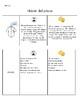 Spanish Phrases to discuss prices - hablar del precio