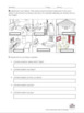 FVR booklet: Body Parts (past tense)