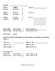 Spanish: Possessive Adjectives