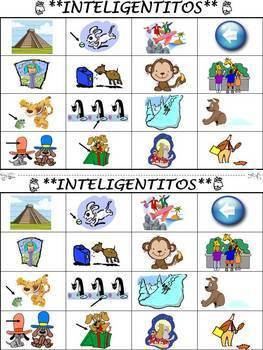 Spanish Prepositions Vocabulary Activities & Games Unit  Preposiciones