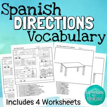 haus und mbel worksheets exercises flashcards to practice. Black Bedroom Furniture Sets. Home Design Ideas