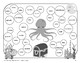 Spanish Present Tense AR, ER, IR verb REVIEW GAME! Octopus on Guard