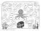 Spanish Present Tense AR, ER, IR verb REVIEW GAME! Octopus