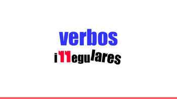 Spanish Preterite Notes PowerPoint