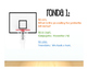 Spanish Preterite Regular AR Basketball